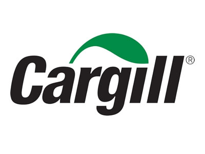 Cargill's iQShrimp helps farmers manage risk, make better decisions