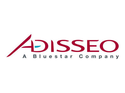 Strong dynamics in Q4 2017 allowing to deliver FY2017 above budget: Adisseo