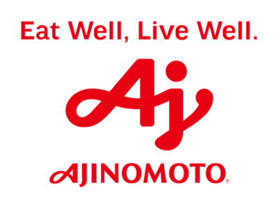 Ajinomoto subsidiary renamed to maintain brand consistency in North America