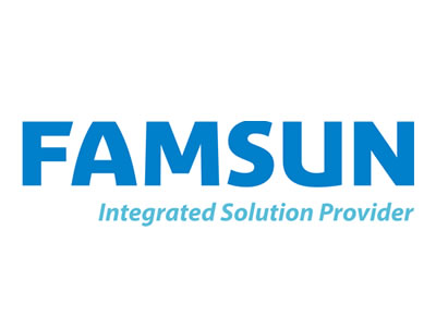 CJ Group contracts FAMSUN in first overseas project