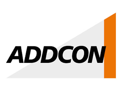 ADDCON holds annual distributor summit