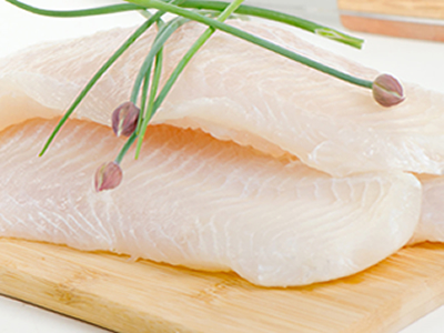 Vietnam pangasius exports to US on upward swing