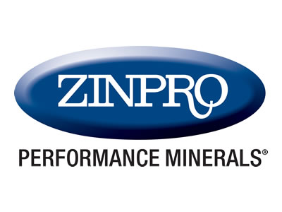 Zinpro launches new mineral portfolio for US and Mexico