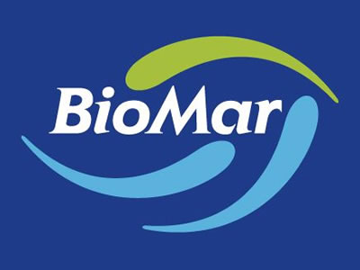 BioMar works with farmers to create premium shrimp