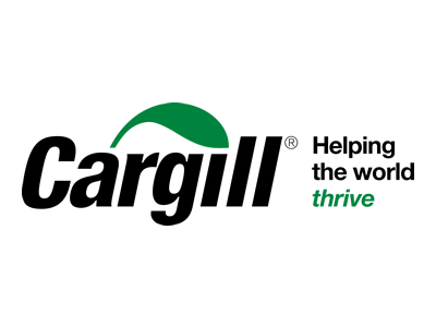 US, British consumers have more appetite for fish, Cargill research shows