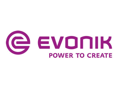 Evonik's sustainability director shares about challenge of sustainable production