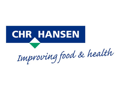 Chr. Hansen's 3-in-1 probiotic for poultry launches in South Africa