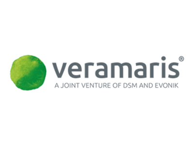 Tesco's new salmon feed standard welcomed by Veramaris