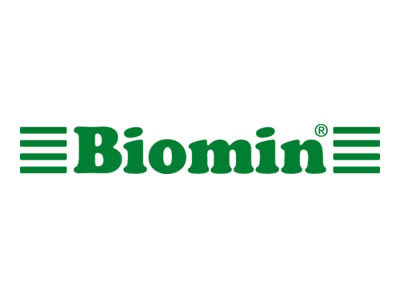 BIOMIN appoints new members to regional marketing team