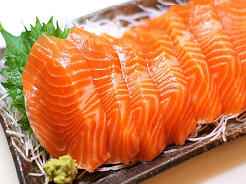 Farmed salmon on trial: Deflation yes but did price fixing happen?