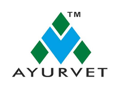Ayurvet to launch male animal fertility enhancer and gut function modulator at VIV Asia