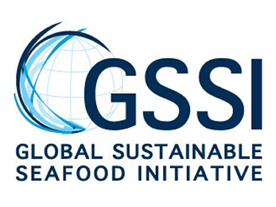 Global Sustainable Seafood Initiative expands to China