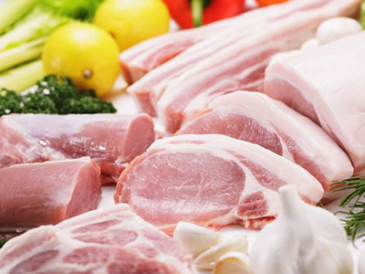 Philippines temporally blocks pork from Japan over swine fever concerns
