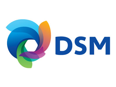 DSM and New Hope Liuhe Group sign strategic cooperation agreement