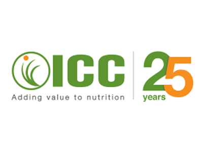 ICC Brazil releases video on yeast-based additive
