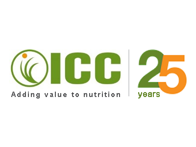 ICC Brazil to participate in IPPE