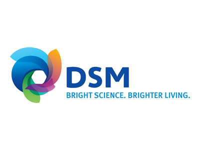 DSM announces interest in Chinese JV to produce vitamin E