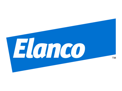 Elanco collaborates with AgBiome for swine nutritional health innovation