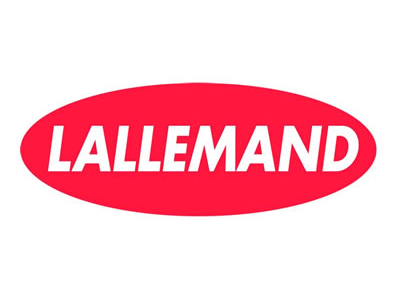 Lallemand's yeast probiotic for pigs approved for use in EU