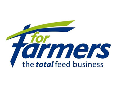 ForFarmers shortlisted for 2019 International Antibiotic Guardian awards