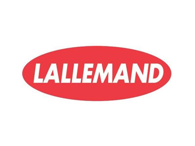New data shows Lallemand solutions benefiting all poultry types