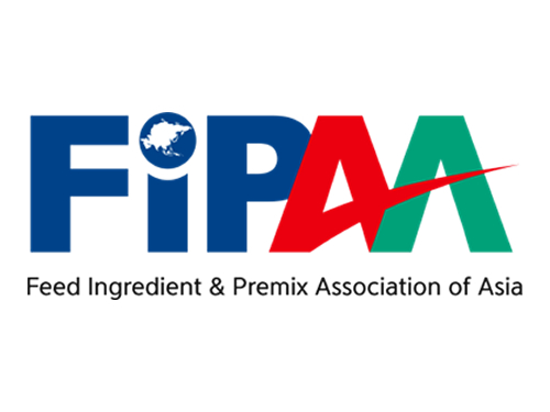 FIPAA, a new Southeast Asian feed association forms