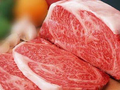 Tyson subsidiary, IdentiGEN collaborate to trace beef using DNA technology