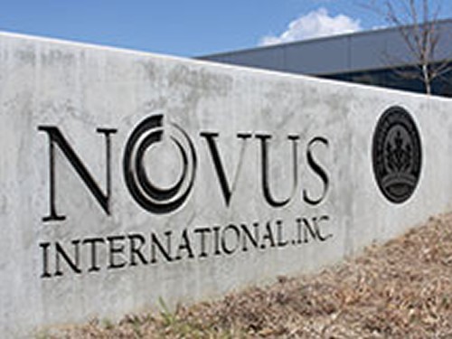Novus raises prices for two methionine products