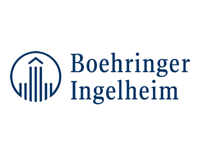 Boehringer Ingelheim and Harbin Veterinary Research Institute set up 'industry-academia-research' exchange platform