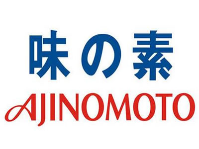 Japan's Ajinomoto cuts outlook as ASF hits animal nutrition business