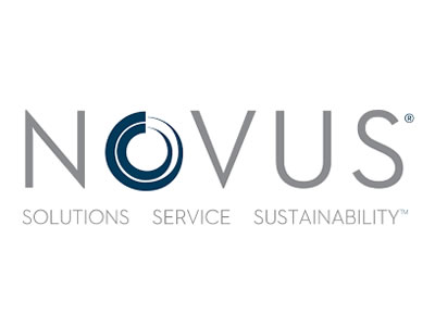 Novus announces CEO succession plan