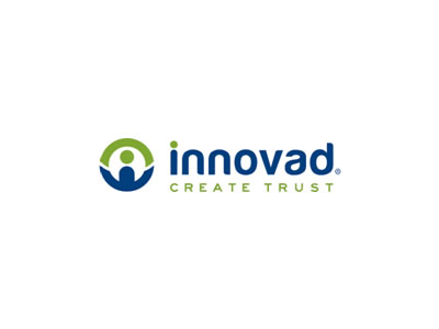 Innovad to provide new service for biomarker-based mycotoxin exposure