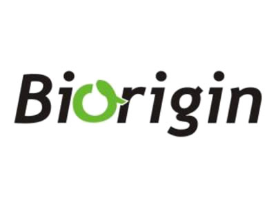 Biorigin to launch new product for dairy at its debut at World Dairy Expo