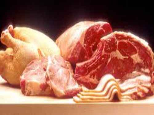 Poultry and mutton prices in India up 20%