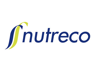 Nutreco partners with seafood startup BlueNalu