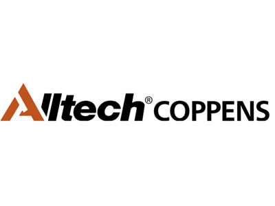 Alltech Coppens launches new TOP fry feed for trout